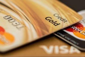 Acheter des bitcoins par carte bancaire - CB
