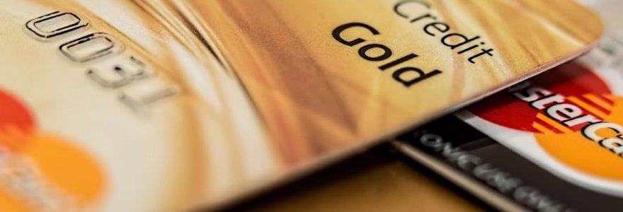 Comment acheter des bitcoins avec sa carte bancaire ?