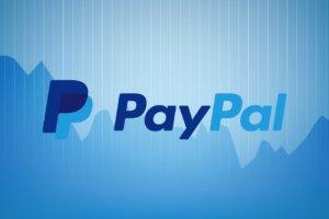 Acheter des bitcoin avec paypal