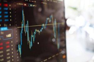 Acheter des bitcoins sur une place de marche