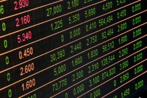 Quand acheter bitcoins et quand vendre ?