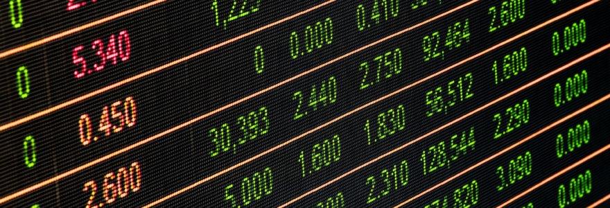 Quand acheter des bitcoins et quand les vendre ?